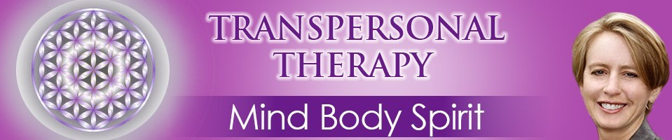 Transpersonaltherapy.com